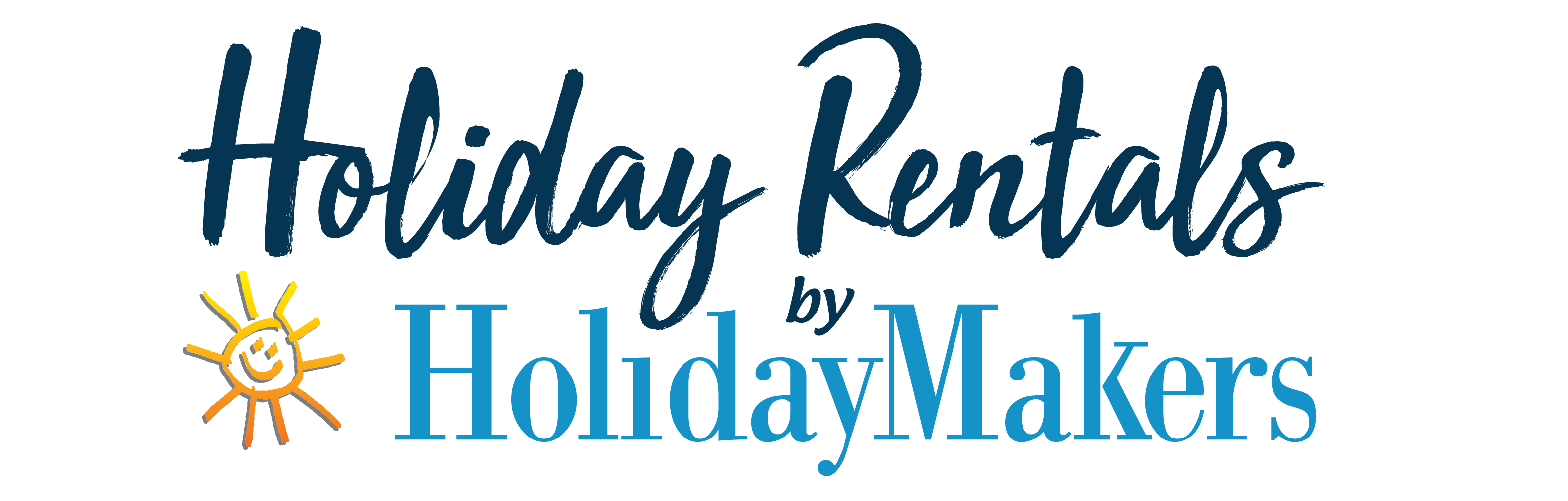 Holiday Makers  - Holiday Rentals